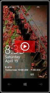 Thumbnail-Windows-Phone-Lost-Screen-App