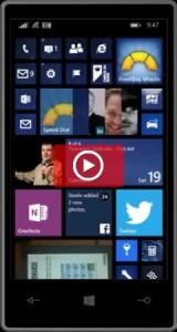 "<img class='caticonslite_bm' alt=""Technology"" src=""https://scottcate.com/wp-content/uploads/2014/04/thumbnail-qrcode-scanner-in-windows-phone.jpg"" title=""Technology"" />Windows Phone + Cortana + XBOX music"