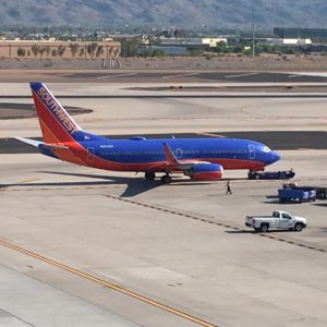 Why You Should Fly Southwest Airlines